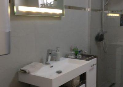 kenderház fürdőszoba