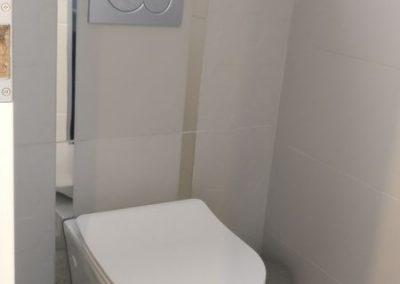 kenderház wc